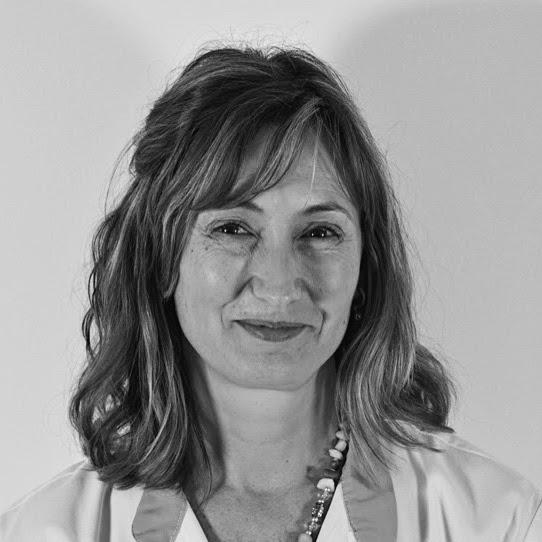 Esther Iriarte
