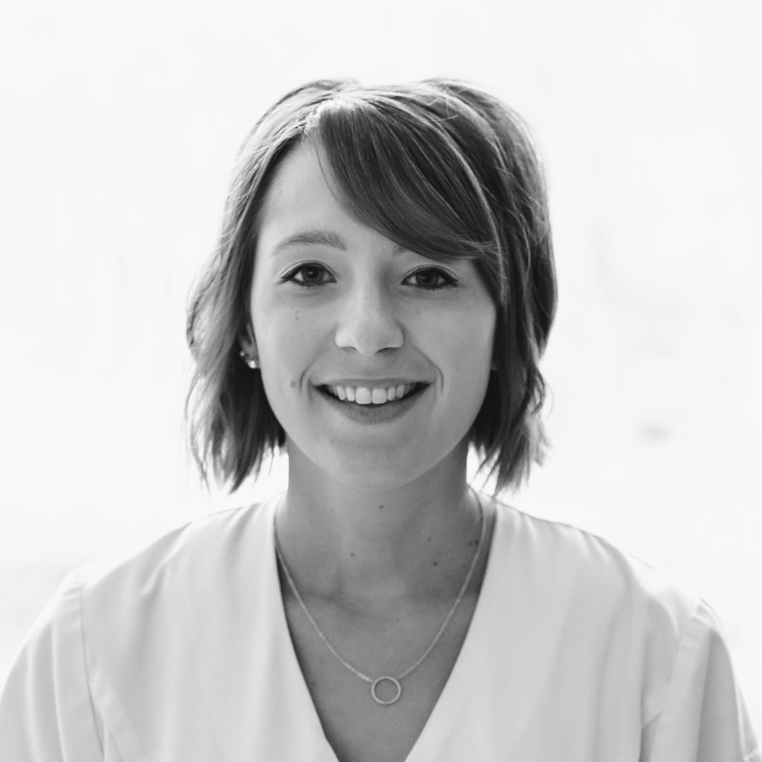 Mathilde Lembeye